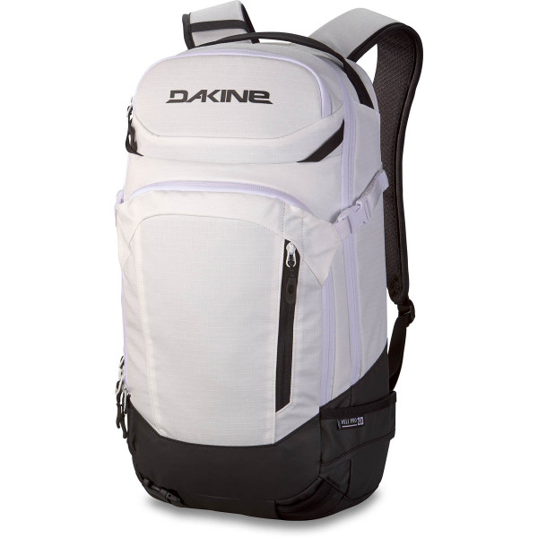 Dakine Heli Pro 20L Ski- / Snowboard Rucksack Bright White