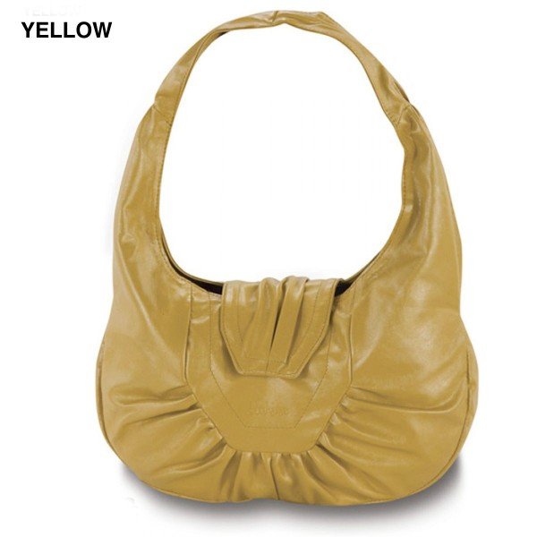Dakine Polly Tasche Yellow