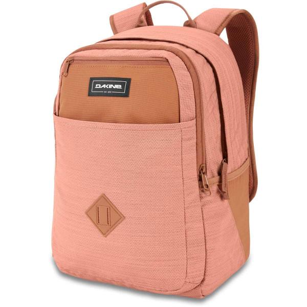 Dakine Essentials Pack 26L Rucksack mit Laptopfach Cantaloupe