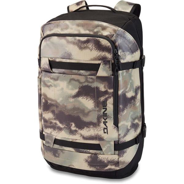 Dakine Ranger Travel Pack 45L Reise Rucksack Ashcroft Camo