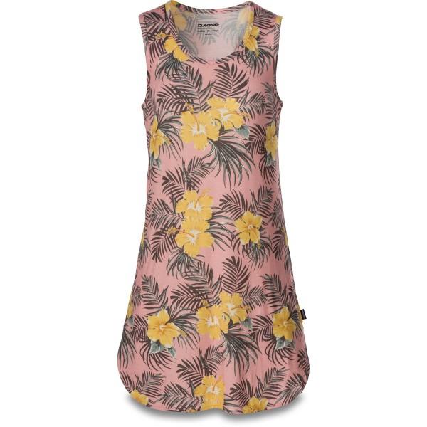 Dakine Charlie Tank Dress Kleid Hanalei