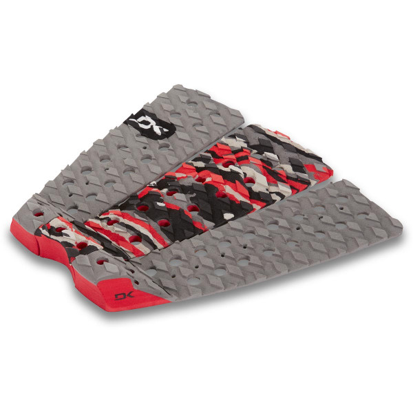 Dakine Launch Surf Traction Surf Traction Pad Static