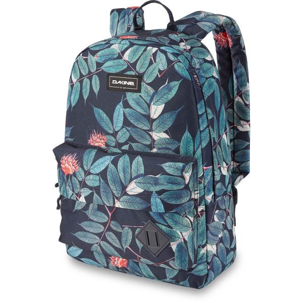 Dakine 365 Pack 21L Rucksack mit Laptopfach Eucalyptus Floral