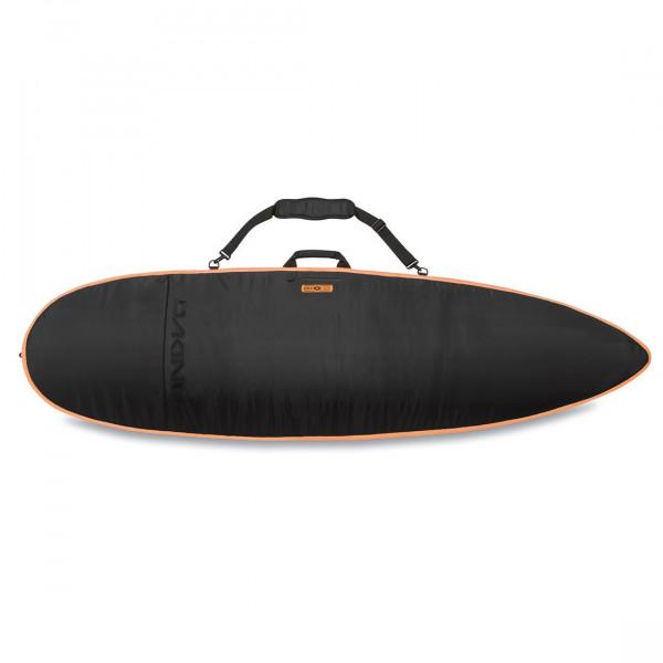 Dakine John John Florence Daylight 6.10 Surf Boardbag John John