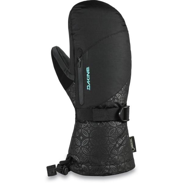Dakine Sequoia Mitt Damen Ski- / Snowboard Handschuhe Fäustlinge Tory