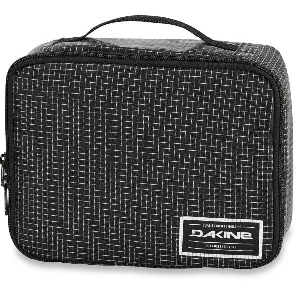 Dakine Lunch Box 5L Brotzeit Box Rincon