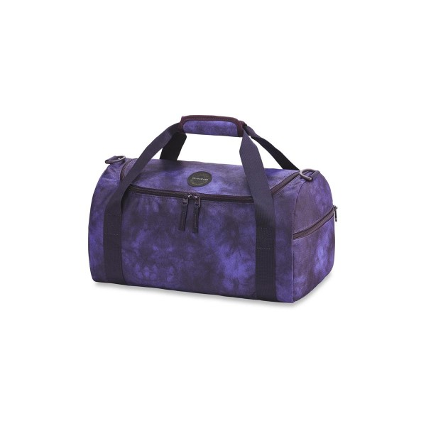 Dakine EQ Bag 23L Sporttasche Purple Haze