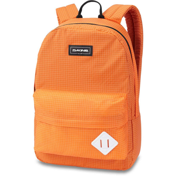 Dakine 365 Pack 21L Rucksack mit Laptopfach Orange