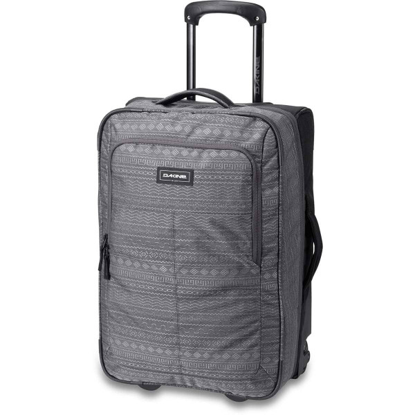 Dakine Carry On Roller 42L Reisetrolley / Koffer Hoxton