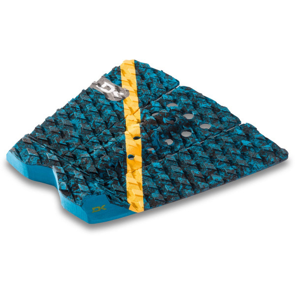 Dakine Albee Layer Pro Surf Traction Pad Thrillium