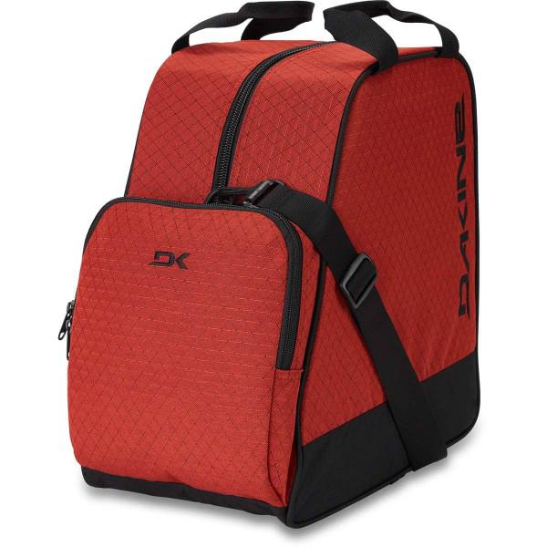 Dakine Boot Bag 30L Ski-/Snowboardschuh Tasche Tandoori Spice