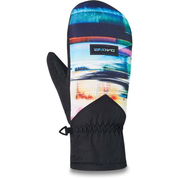 Dakine Tracer Mitt Herren Ski- / Snowboard Handschuhe Fäustlinge Glitch