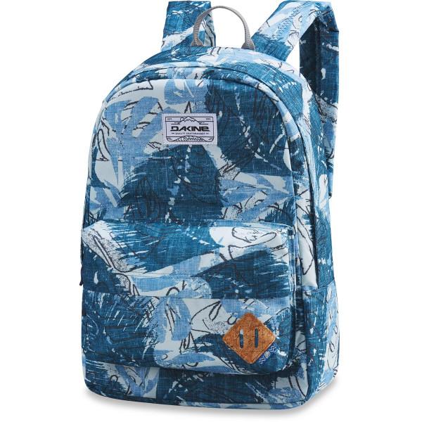 Dakine 365 Pack 21L Rucksack mit Laptopfach Washed Palm