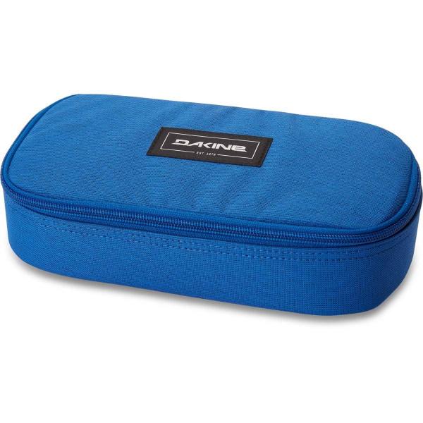 Dakine School Case XL Federmäppchen Cobalt Blue