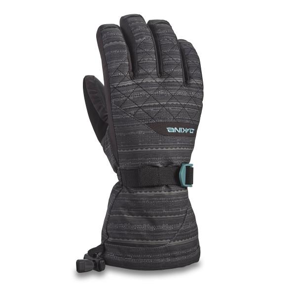 Dakine Camino Glove Damen Ski- / Snowboard Handschuhe Quest