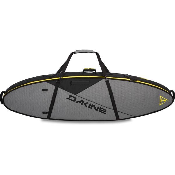 Dakine Regulator Surfboard Bag Triple 6'6'' Surf Boardbag Carbon