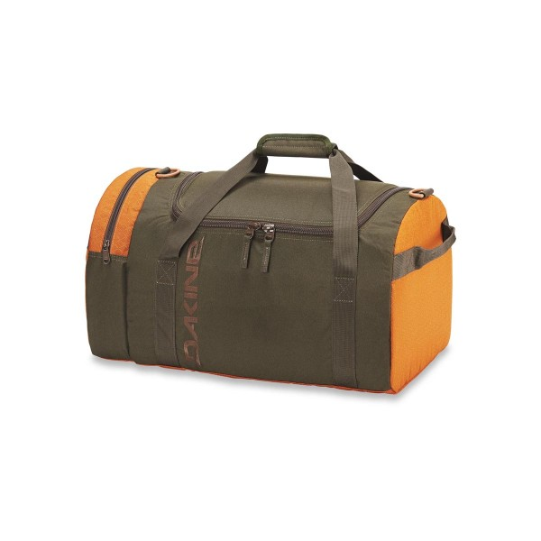 Dakine EQ Bag 31L Sporttasche Timber