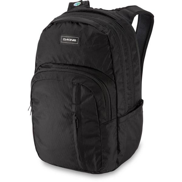 Dakine Campus Premium 28L Rucksack mit Laptopfach Vx21