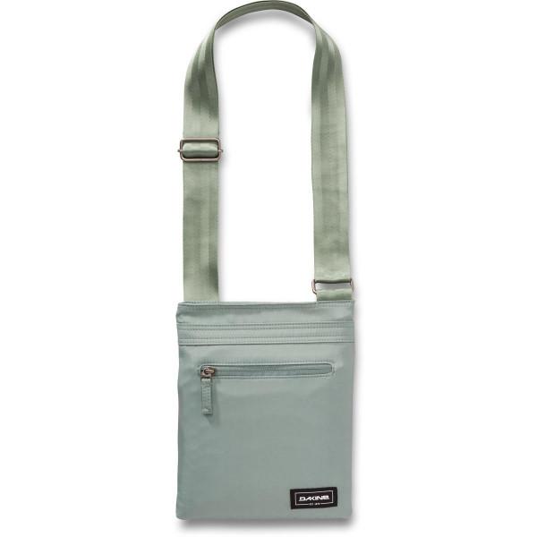Dakine Jive kleine Handtasche Coastal Green