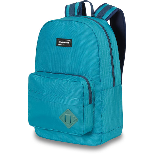 Dakine 365 Pack 30L Rucksack mit iPad/Laptop Fach Seaford