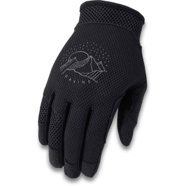 Dakine Womens Covert Glove Damen Bike Handschuhe Black