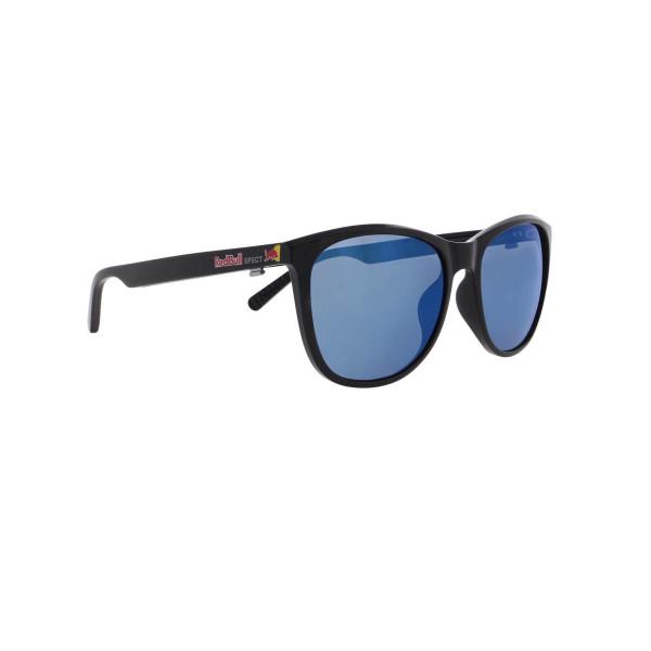 Red Bull Spect Sonnenbrille Fly Black Smoke