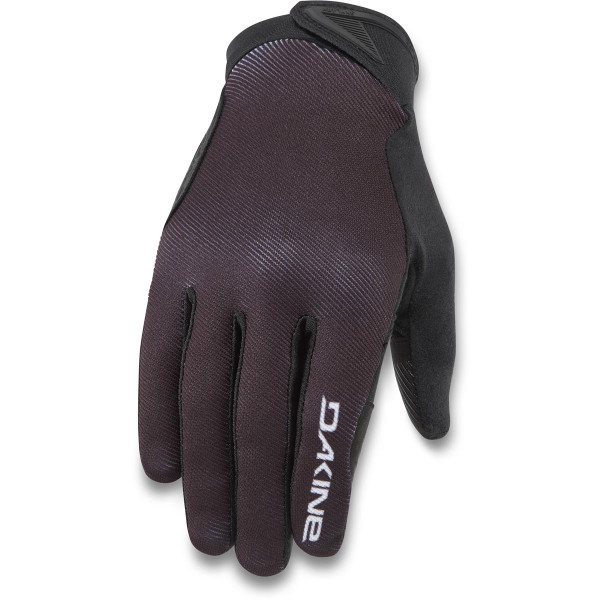 Dakine Syncline Gel Glove Herren Bike Handschuhe Black