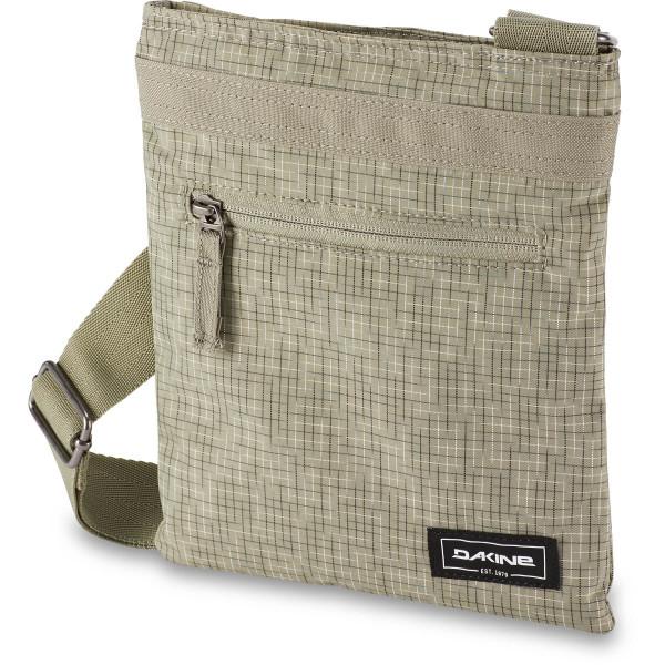 Dakine Jive kleine Handtasche Gravity Grey