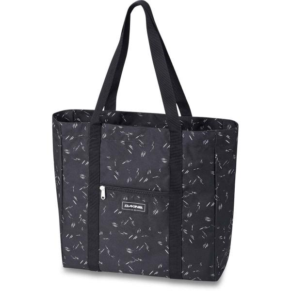 Dakine Party Cooler Tote 25L Strand Tasche mit Kühlfach Slash Dot