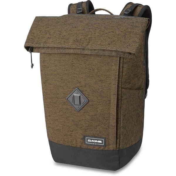 Dakine Infinity Pack 21L Rucksack mit iPad/Laptop Fach Dark Olive