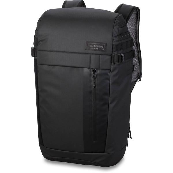 Dakine Concourse 30L Rucksack mit iPad/Laptop Fach Squall