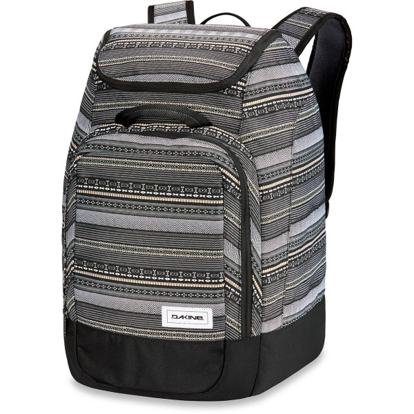 Dakine Boot Pack 50L Tasche Zion