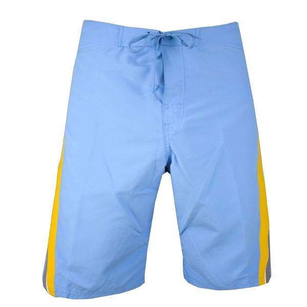 Dakine Boomerang Short Blue
