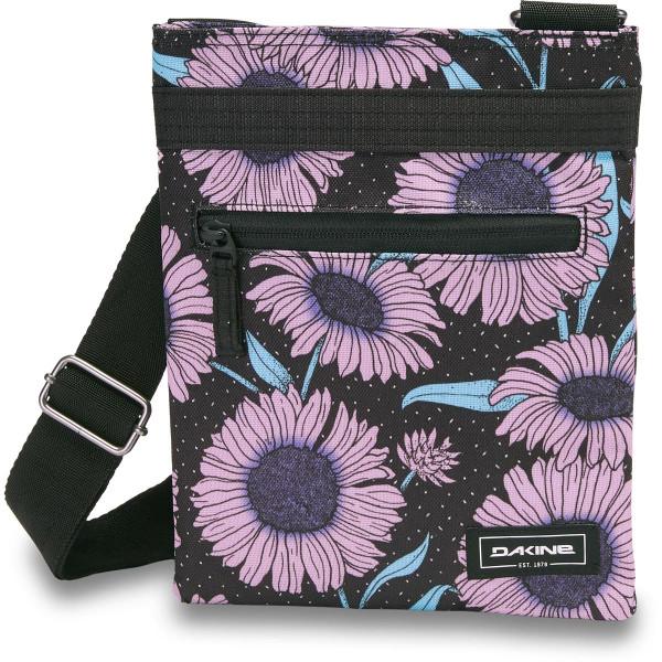 Dakine Jive kleine Handtasche Nightflower