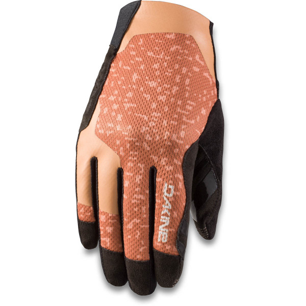Dakine-Women-Covert-Glove-Damen-Bike-Handschuhe-Sierra Fossil-194626399096_10003476-Main