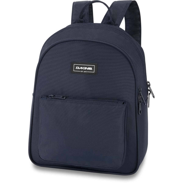 Dakine Essentials Pack Mini 7L Rucksack Night Sky Oxford