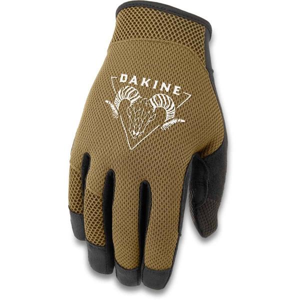 Dakine Covert Glove Herren Bike Handschuhe Dark Olive