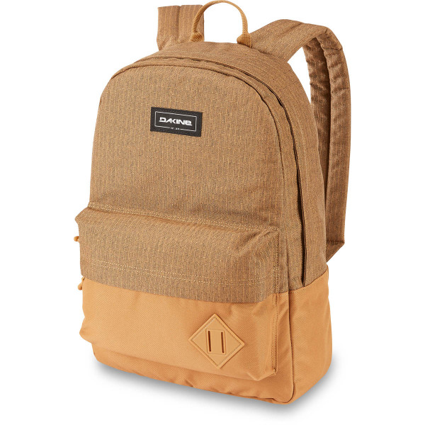 Dakine 365 Pack 21L Rucksack mit Laptopfach Caramel