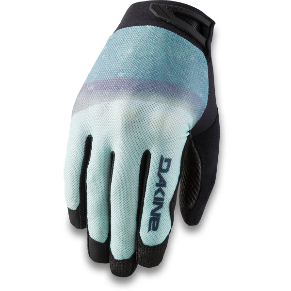 Dakine Womens Aura Glove Damen Bike Handschuhe Stargazer Current