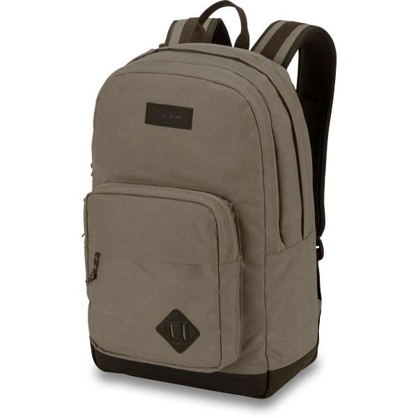 Dakine 365 Pack DLX 27L Rucksack mit iPad/Laptop Fach Elmwood