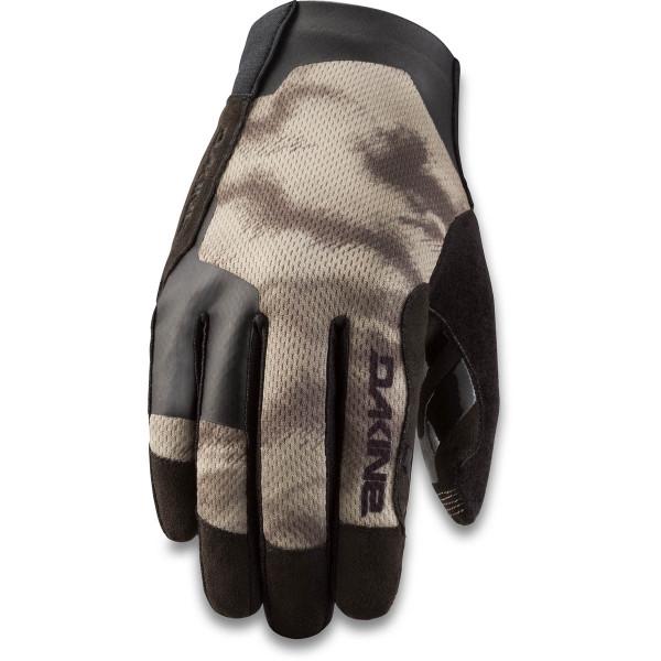 Dakine Covert Glove Herren Bike Handschuhe Ashcroft Camo