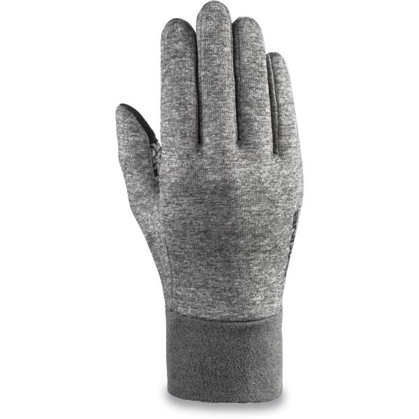 Dakine Storm Liner Herren Ski- / Snowboard Innen-Handschuhe Shadow