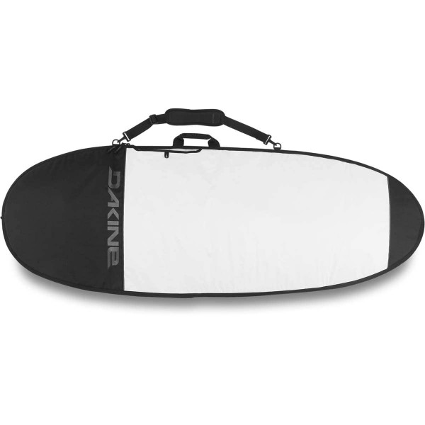 Dakine Daylight Surfboard Bag Hybrid 7'0'' Surf Boardbag White
