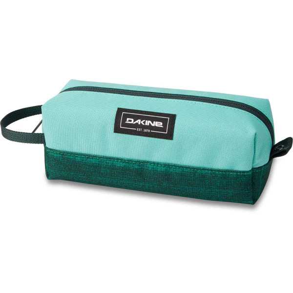 Dakine Accessory Case Federmäppchen Greenlake
