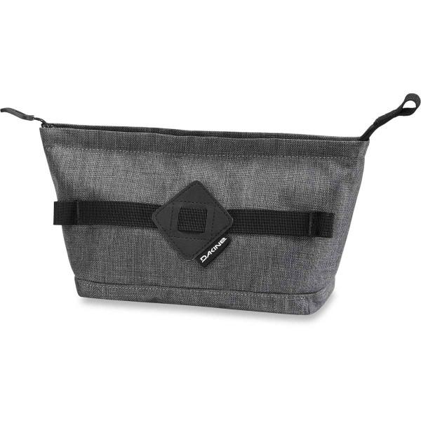 Dakine Dopp Kit M Kulturbeutel / Beauty Case Carbon