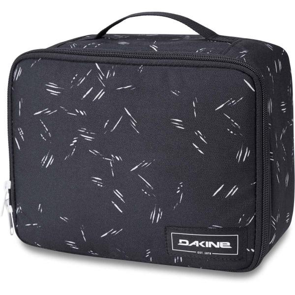 Dakine Lunch Box 5L Brotzeit Box Slash Dot