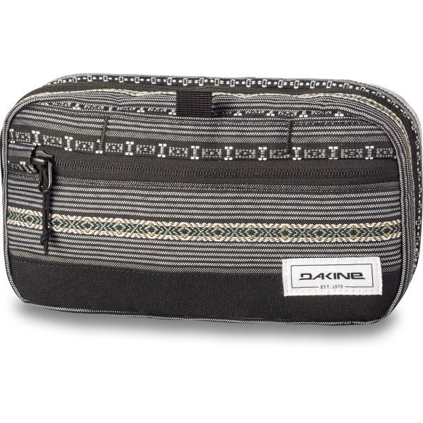 Dakine Shower Kit S Kulturbeutel / Beauty Case Zion