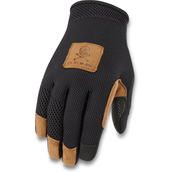 Dakine Covert Glove Herren Bike Handschuhe Buckskin 2