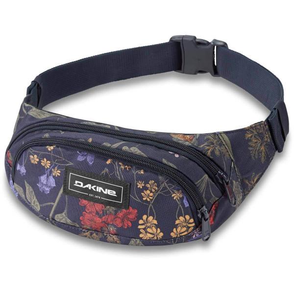 Dakine Hip Pack Hüfttasche Bauchtasche Botanics PET