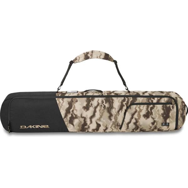Dakine Tour Snowboard Bag 165 cm Ashcroft Camo